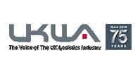 UKWA 75th